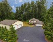 11611 122nd Street NE, Lake Stevens image