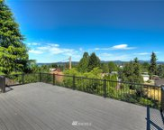 11616 80th Avenue S, Seattle image