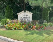 235 Peachtree Hollow Court Unit 235, Sandy Springs image
