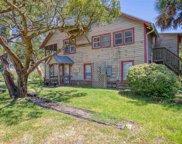 298 Myrtle Ave., Pawleys Island image