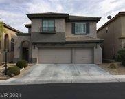 9021 Little Horse Avenue, Las Vegas image