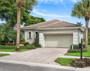 119 Orchid Cay Drive, Palm Beach Gardens image