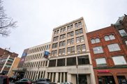 302-322 High St, Holyoke image