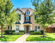 6416 Dewberry Drive, Frisco image