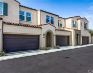 5304     Harvard Way, Cypress image