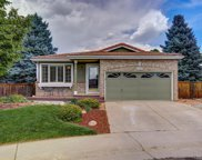 10045 Savannah Sparrow Court, Highlands Ranch image