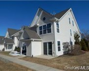 265 Ruth  Court, Middletown image