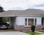 807 Rosedale Ave, Loudon image