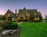 3715 River Vista Way, Louisville image