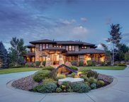 1200 White Hawk Ranch Drive, Boulder image