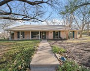 1700 Live Oak Valley  Circle, Waco image