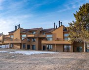 4749 Pleasantview #40 Road Unit #40, Harbor Springs image