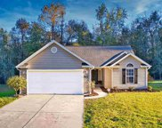 625 West Oak Circle Dr., Myrtle Beach image