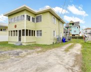 710 Canal Drive, Carolina Beach image