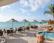 18001 Collins Ave Unit #2110, Sunny Isles Beach image