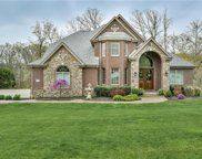 511 Foxwood Dr, Cranberry Twp image