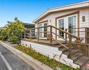 29500     Heathercliff Rd     93 Unit 93, Malibu image