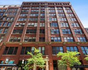 727 S Dearborn Street Unit #910, Chicago image