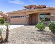 3241 W Alta Vista Road, Phoenix image