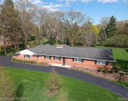 4751 HADDINGTON, Bloomfield Twp image