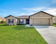 4329 NE 9th PL, Cape Coral image