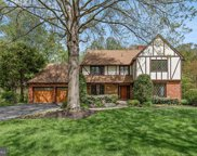 347 Kingsberry Dr, Annapolis image