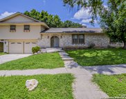 5815 Grass Hill Dr, Leon Valley image