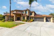 5855     Brookline Lane, San Luis Obispo image