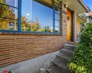 8229 16th Avenue NE, Seattle image