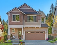 2228 Cady Drive, Snohomish image