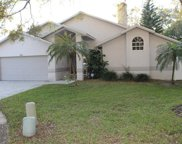 801 Kriswell Court, Palm Harbor image