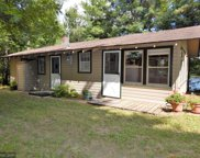 30186 County Road H, Danbury image