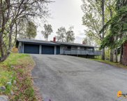 10625 Chatanika Loop, Eagle River image