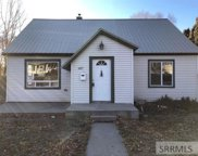 527 Filmore Avenue, Pocatello image