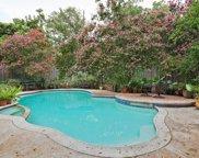 13315 Spring Grove Avenue, Dallas image