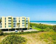 4700 Ocean Beach Boulevard Unit #410, Cocoa Beach image