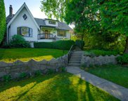 2044 Quilchena Place, Vancouver image