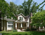 7814 Ridgewood   Drive, Annandale image