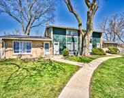 1903 Willow Hill Court, Northfield image