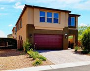 27 Sirius Ridge Way, Las Vegas image