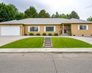 1300 S Lincoln Street, Kennewick image