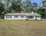 1524 SW Whitower Drive, Knoxville image