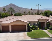 75797 Camino Cielo, Indian Wells image