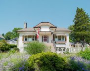 817 Sangster Place, New Westminster image