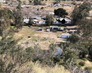 16301 Sierra Highway, Canyon Country image