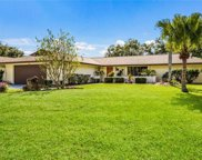 4772 Greencroft Road, Sarasota image