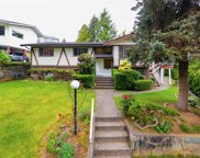 5843 Baffin Place, Burnaby image