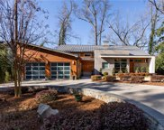 2110 Peppercorn  Lane, Charlotte image