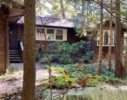 44 Old Forge  Drive, Carmel image