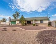 9254 W Tinajas Drive, Arizona City image